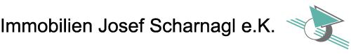 Immobilien Josef Scharnagl e.K.