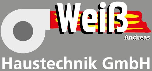 Heizungs- und Haustechnik GmbH