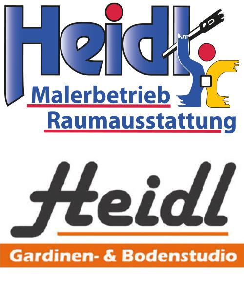 Heidl