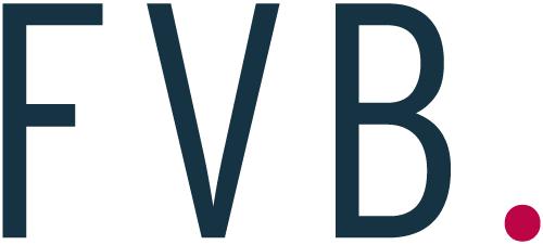 FVB - Finanz- und Versicherungsmakler