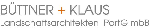 Büttner + Klaus