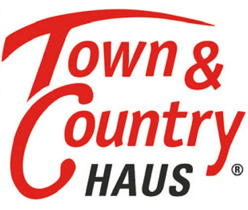 Trausnitz Massivhaus Bau GmbH