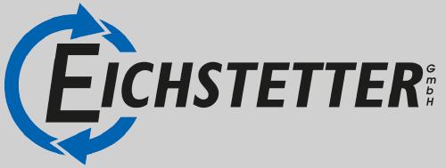 Eichstetter GmbH