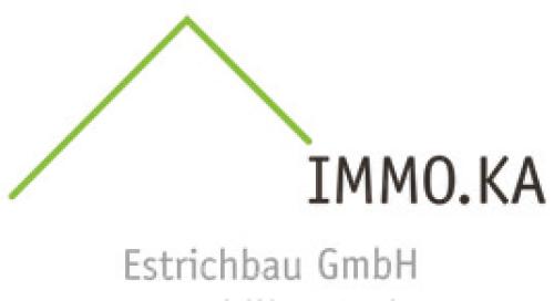 IMMO.KA GmbH