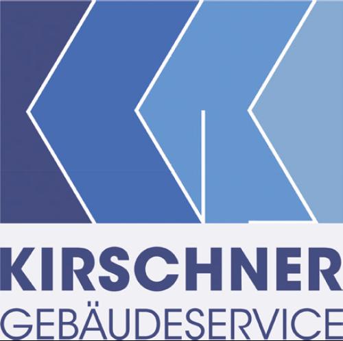 Kirschner Gebäudeservice