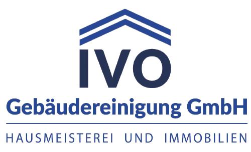 IVO GmbH