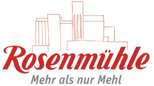 Good Mills Deutschland GmbH