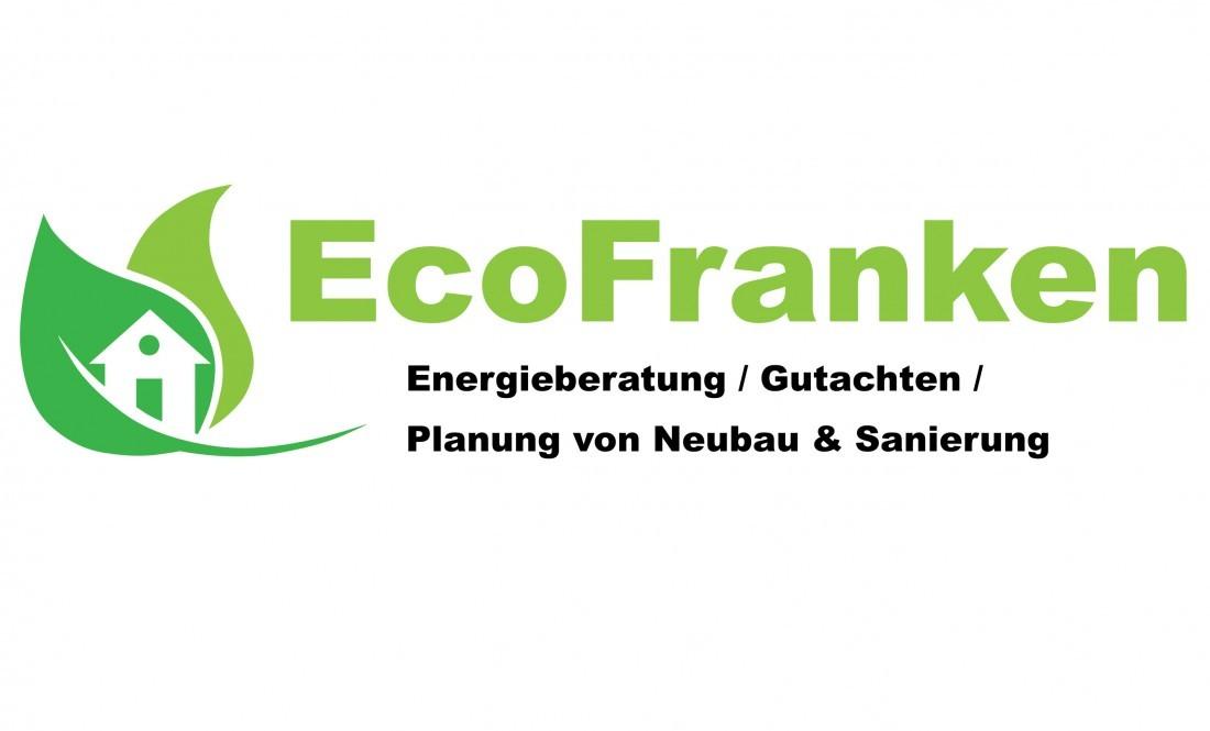 EcoFranken
