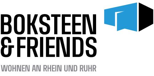 BOKSTEEN & FRIENDS Oberhausen GmbH
