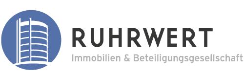 RUHRWERT Immobilien