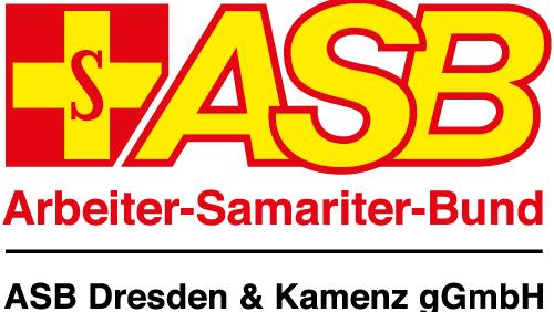 ASB Dresden & Kamenz gGmbH