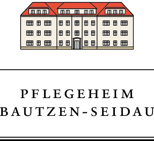 Pflegeheim Bautzen-Seidau gGmbH