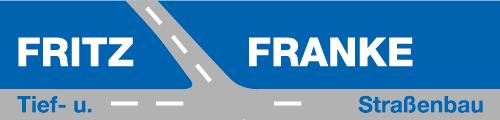 Fritz Franke GmbH & Co. KG
