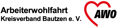 Arbeiterwohlfahrt KV Bautzen e.V.