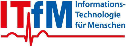 ITfM GmbH