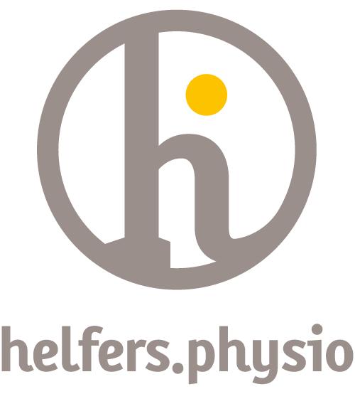 helfers.physio