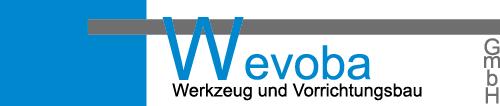 Wevoba Werkzeug- und