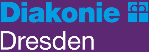 Diakonisches Dresden