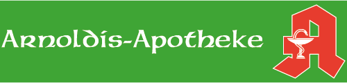 Arnoldis-Apotheke