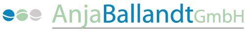 Anja Ballandt GmbH