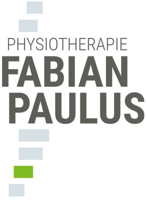Fabian Paulus