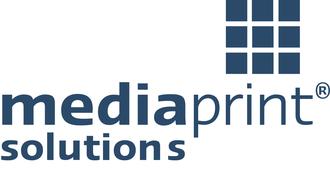 mediaprint solutions GmbH