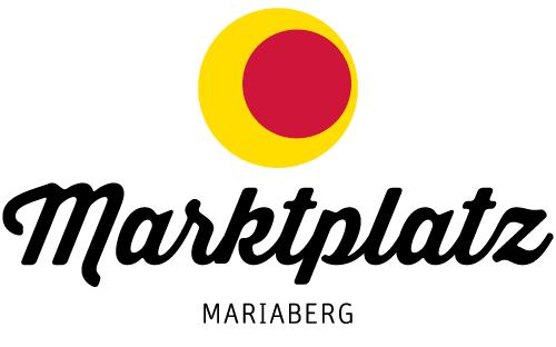 Marktplatz Mariaberg