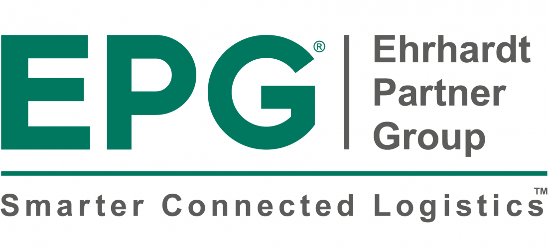 EPG - Erhardt Partner Group
