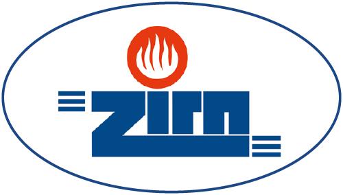 Zirn GmbH & Co. KG