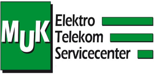 Elektro MUK