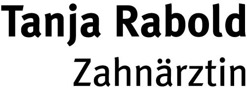 Tanja Rabold