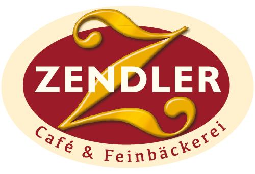 Zendler