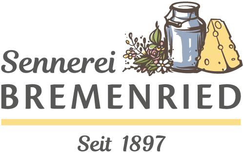 Sennerei Bremenried e.G.