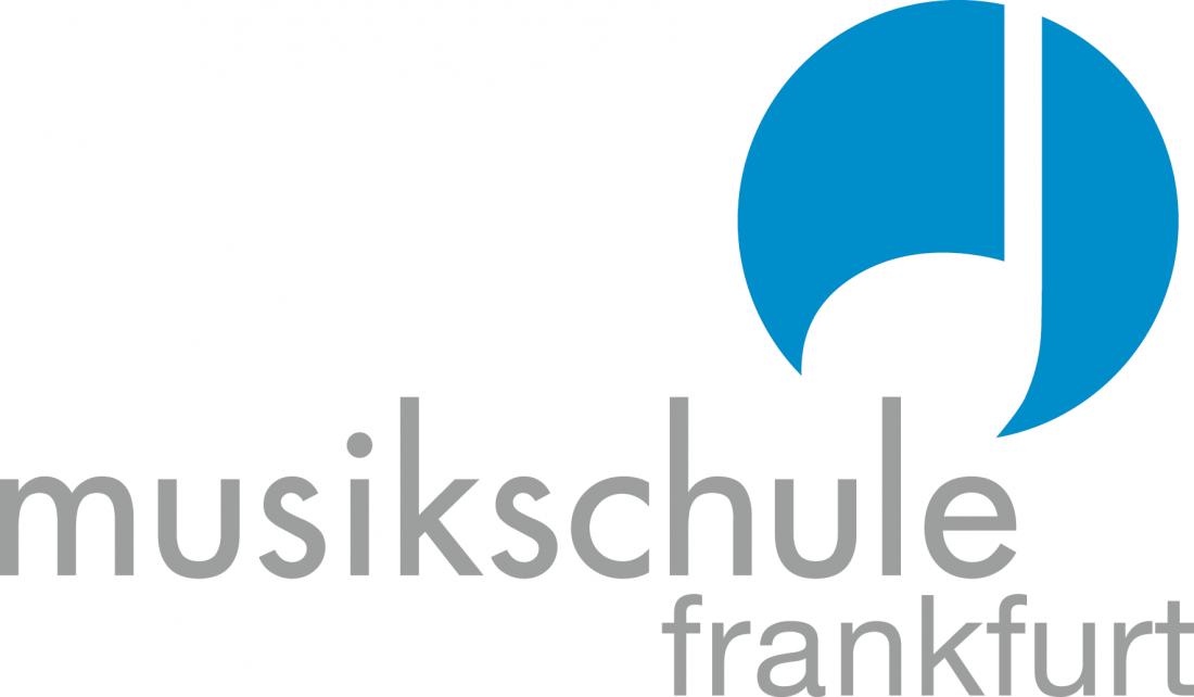Musikschule Frankfurt a.Main e.V.
