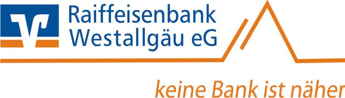 Raiffeisenbank Westallgäu eG