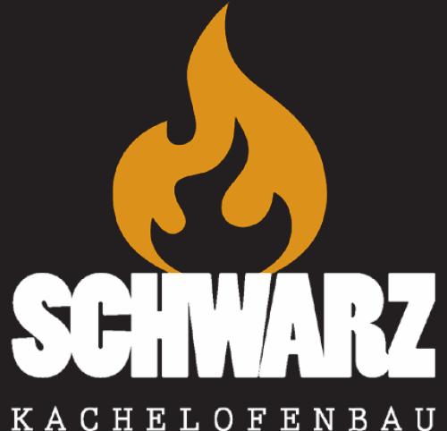 Kachelofenbau Schwarz