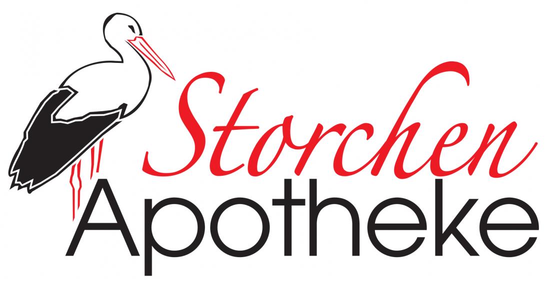 Storchen Apotheke