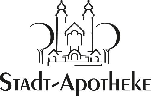 Stadt Apotheke Lindenberg