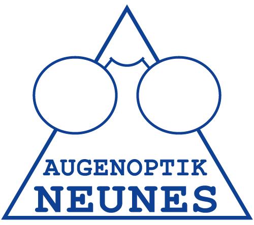 Augenoptik Wolfgang Neunes
