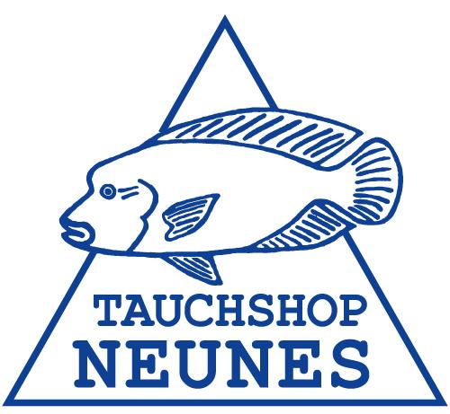 Tauchshop Neunes