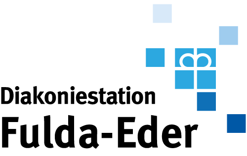 Diakoniestation Fulda-Eder
