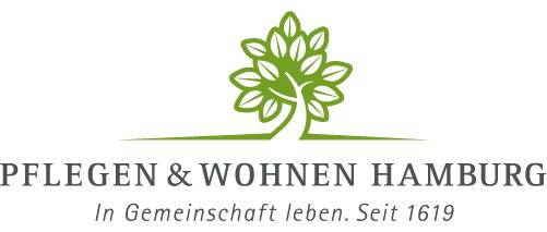 PFLEGEN & WOHNEN UHLENHORST
