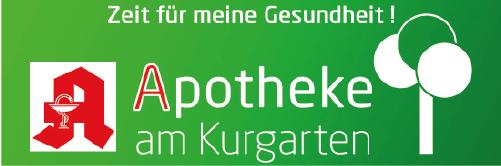 Apotheke am Kurgarten