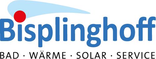 H. Bisplinghoff GmbH