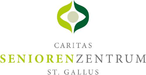 St. Gallus e.V.