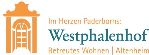 Westphalenhof