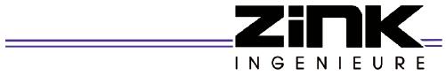 Zink Ingenieure GmbH
