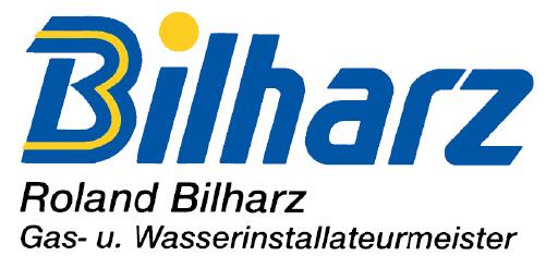 Roland Bilharz