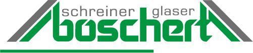 Karl Albert Boschert