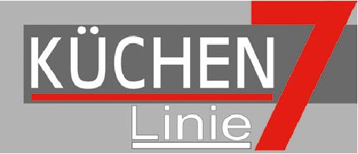 Küchen Linie 7